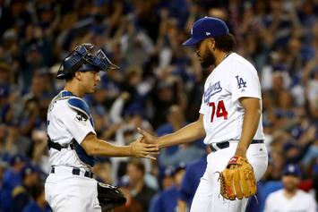 Game 7 World Series 2017: TV Schedule, Start Time, Odds &More