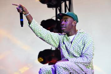 Tyler, The Creator & Vince Staples Are Going On Tour Together