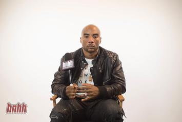 Charlamagne Tha God Speaks On Joe Budden's Constant Dislike Of The Youth