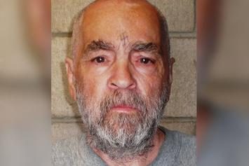 Infamous Cult Leader Charles Manson Dies; Twitter Reacts