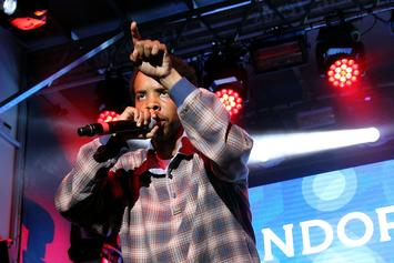 Earl Sweatshirt Is Not Impressed With Post Malone's Controversial Comments