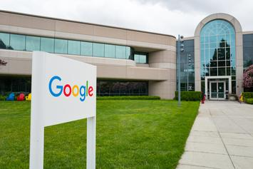 Google Puts Rules In Place To Curb Concert Ticket Scamming