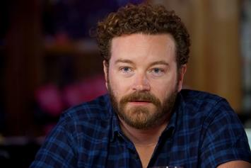 "Netflix Drops Danny Masterson From ""The Ranch"" Amid Rape Allegations"