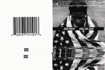 A$AP Rocky Vs. Pusha T: Who Had The Better Debut Album?