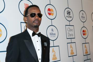 Juicy J Wants Tyler, The Creator To Direct His Next Music Video