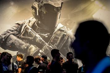 """""""Call Of Duty"""" Battle Results In Innocent Man's Death After """"Swatting"""" Prank Goes Wrong"""