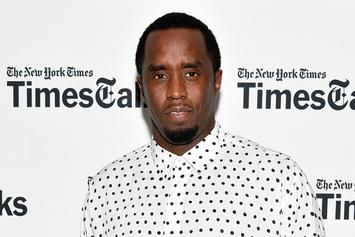 Diddy, T.I., Pusha T, Azealia Banks & More Slam H&M For Racist Campaign