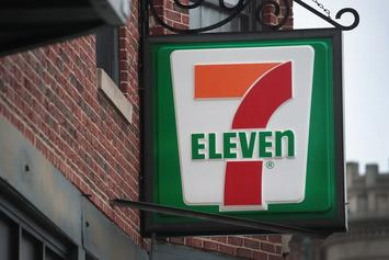 7-Eleven Targeted By Immigration Agents In Search Of Undocumented Employees