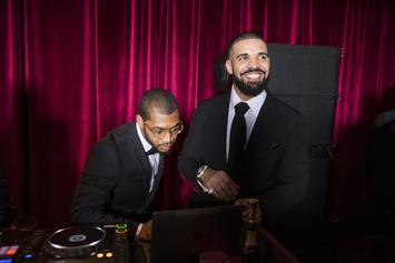 Drake's Virigina Black Whiskey Plans To Offer Up IPO Later This Year