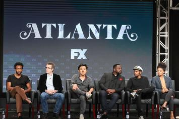 """Another Teaser For """"Atlanta"""" Season Two Has Arrived"""