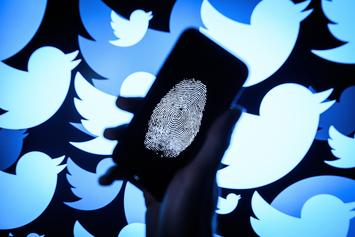 Twitter Denies Claims That Employees Regularly Read Private Messages