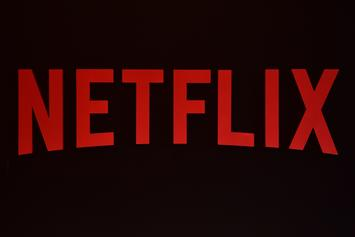 Here Are The Most Popular Netflix Series In Each State