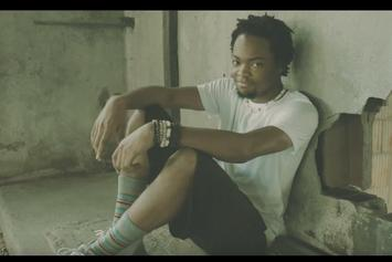 """JaqueBeatz Drops Off New Video For """"Lowkey"""""""