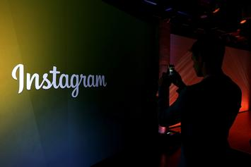 Instagram Introduces GIFs To Story Feature