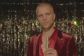 "JMSN Delivers Some Vintage Vibes In ""So Badly"""