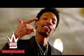 "Sonny Digital Tries To ""Keep It Real"" In New Video"