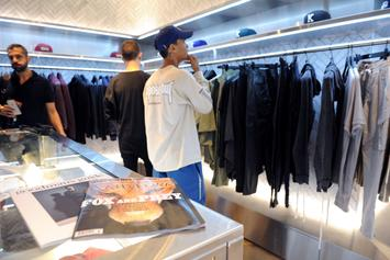 Top Streetwear Boutiques Across The U.S.