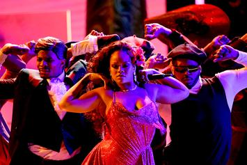 Top 25 Best Rihanna Songs