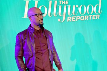 Common, Miguel And Mary J. Blige Will Be Performing At The 2018 Academy Awards
