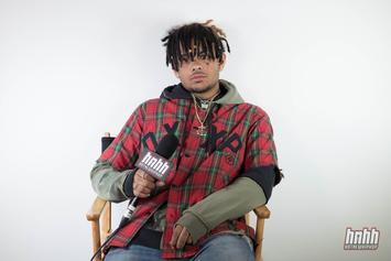 Smokepurpp Announces First Single From Murda Beatz Collab Tape