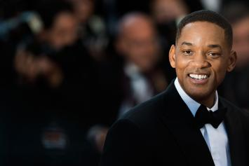 """""""Fresh Prince Of Bel-Air"""" Revival May Be In The Works, """"Fresh Princess"""""""