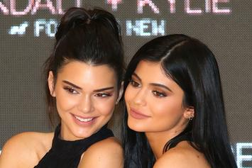 Kylie & Kendall Jenner's Office Served With Eviction Notice