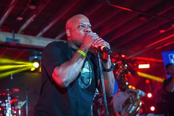 Too Short Has Texts From His Rape Accuser Allegedly Proving Consent