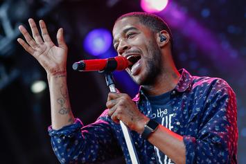 Kid Cudi, Rae Sremmurd, & Lil Uzi Vert To Perform At Trillectro Festival
