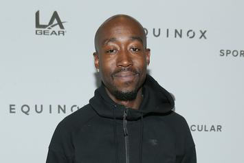 Freddie Gibbs Is Granted Bail In France Ahead Of Extradition Hearing