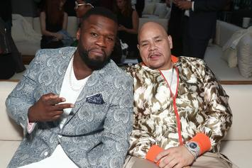"50 Cent Announces ""Power"" Premiere & Season 6 Renewal"