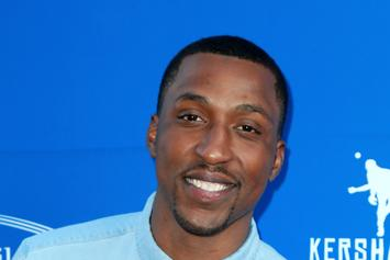 Pistons' Kentavious Caldwell-Pope Arrested For DUI After Loss To Miami