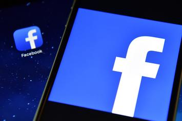 Facebook Can Help Boost An Autistic Adult's Happiness
