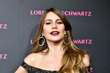 Sofia Vergara & More Make the List of Highest Paid TV Actors