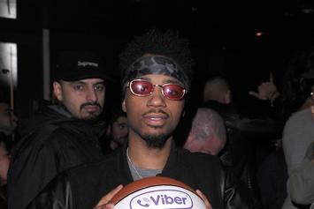 Metro Boomin Says Twitter Rant Had Nothing To Do With Young Thug