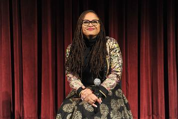 "Ava DuVernay Slated To Direct DC's ""New Gods"" Film"