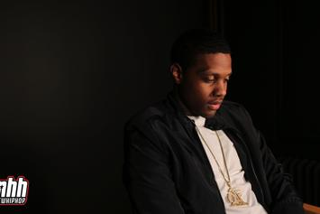 Lil Durk Announces U.S. Tour