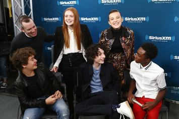 """Stranger Things"" Cast Negotiate Enormous Pay Raise for Season 3"