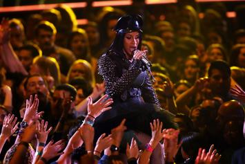 "Cardi B Addresses Twitter Hiatus: ""People Are So Negative And Disgusting Here"""