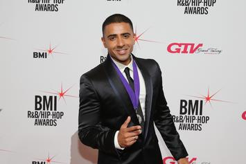 """Cash Money Sued For $1 Million Over Jay Sean Album """"All Or Nothing"""""""