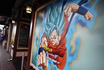 """""""Dragon Ball Super"""" Series Finale Synopsis Revealed"""