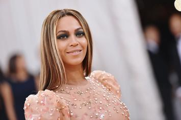 """Who Bit Beyonce?"" Mystery Has Reportedly Been Solved"