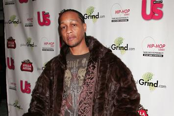 """DJ Quik Calls Chris Brown And Lil Wayne's Alleged Gang Ties """"Laughable"""""""