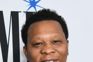 Mannie Fresh Weighs In On Hot Boys Reunion