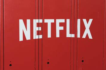 Netflix Threatens To Pull Films From Cannes Film Festival Amid Ongoing Feud