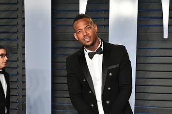 Marlon Wayans Clowns Kim Zolciak On Instagram And She Responds