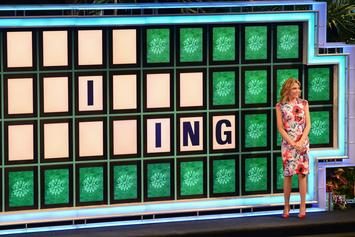 """Wheel Of Fortune"" Contestant Loses Over $7K For Mispronouncing Flamenco"