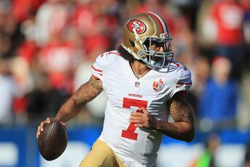 Seahawks Postpone Kaepernick Workout Over Anthem Concerns: Report