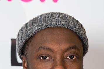 """Will.i.am Takes Legal Action Against Pharrell's """"i am OTHER"""" [Update: Will.i.am's Lawyers Responds]"""