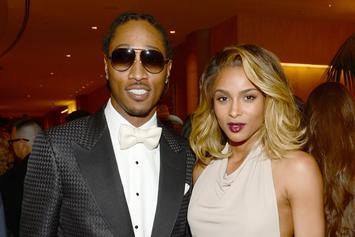 Future Plans To Marry Ciara