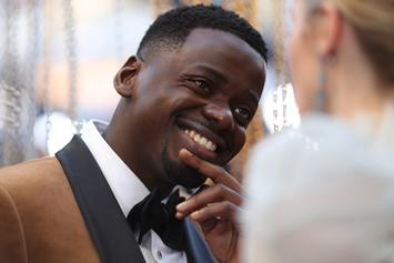 """""""Get Out"""" Wins Best Picture Award By The Online Film Critics"""
